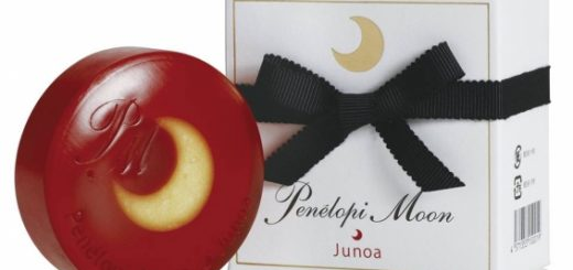 520x245 - Penelopi Moon Soap Review-Want to find a good facial soap?Here you are!