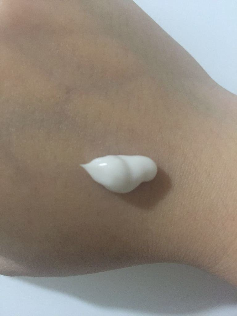 2 - Sulwhasoo Overnight Vitalizing Treatment Review-Is it a good overnight mask?