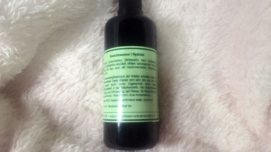 3 e1493183250351 1024x576 - Maienfelser Review:Historic Organic Skincare Brand From Germany