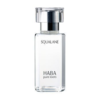 31p5PNYUXSL - Haba Skincare Review-Good Additive-Free Product For Sensitive  and Dry Skin