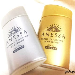 anessa sunscreen review 320x320 - Shiseido Anessa Sunscreen  Review: Perfect Sunscreen  vs. Essence Sunscreen
