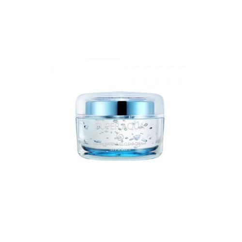 313AoGSbtFL - Best Korean Moisturizers for Combination, Oily, Dry and Sensitive Skin