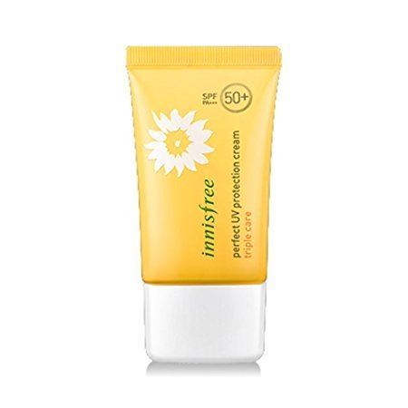 31bDtyo8QL - Best and Worst of Innisfree-Korean Skincare Review