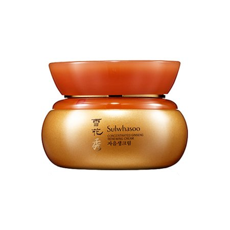 31jGOixWcUL - Best Korean Moisturizers for Combination, Oily, Dry and Sensitive Skin