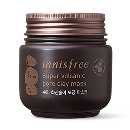 41X2gWQo47L - Best and Worst of Innisfree-Korean Skincare Review