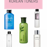 Copy of How to use ampoule 1 e1514350692226 150x150 - Best Korean Toners You Should Know-All Skin Types Included