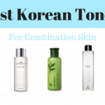 best korean toners for combination skin 150x150 - Review:Hatomugi Skin Conditioner (by Naturie Japan)