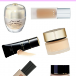 Best Japanese Foundations 1 1 150x150 - The 6 Best Japanese Moisturizers Your Skin Will Enjoy-Japanese Skincare