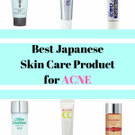 Best Japanese Skin Care ProductforACNE e1514262673906 150x150 - Is It Right To Use Honey On Pimples Overnight?