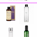 www.goshopping.pro  e1514263339633 150x150 - The 5 Best Korean Toners for Combination Skin-Korean Skincare