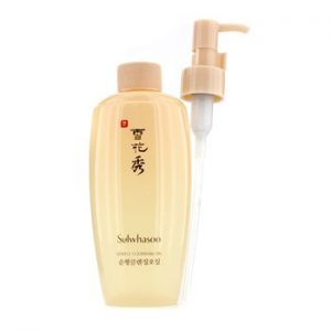 21lUEnr47L 300x300 - Best Korean Oil Cleansers That Won't Break You Out