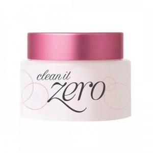 Banila Co Clean It Zero 300x300 - Best Korean Oil Cleansers That Won't Break You Out