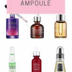 How to use ampoule 1 e1514301466886 150x150 - The 11 Best Korean Skin Whitening Products To Save Your Uneven Skin