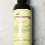 Klairs supple preparation facial toner tmb 150x150 - Review:Hatomugi Skin Conditioner (by Naturie Japan)