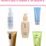 The Best e1514219452981 150x150 - Best Korean Oil Cleansers That Won't Break You Out